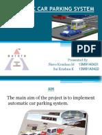 automaticcarparkingsystemppt-170203010615.pdf