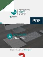 Lab1-Malware+Analysis_rev1.1