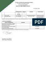 5-21-20 DAILY-ACCOMPLISHMENT-REPORT-