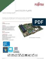DS_D3220-A