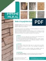 FICHE PRODUIT Béton imprimé mural.pdf