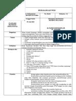 52. SPO PEMASANGAN WSD.docx