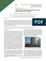 Paper24132-138.pdf