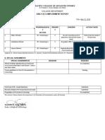 5-22-20 DAILY-ACCOMPLISHMENT-REPORT- - Copy - Copy.docx