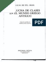La-Lucha-de-Clases-en-El-Mundo-Griego-Antiguo.pdf