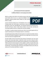 2019-09-09-MBDA-showcases-Brimstone-application-on-Milrem-Robotics-unmanned-ground-vehicle-1
