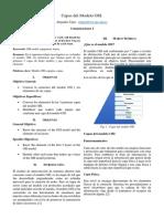 Capas Modelo OSI.pdf