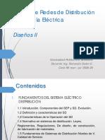 1.1.-Introducción_Componentes SD y evolucion