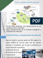 1.3_Diseño SD_Operacion Redes Dist