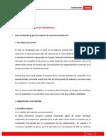 Mk.An ejemplo de plan de marketing.pdf