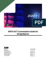 ACT_Customization_Guide_for_DesignXplorer.pdf