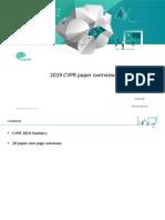 2019cvprpaperoverview-190416020848.pdf