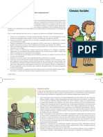 LIBRO 1 GUIA DOCENTE - 03.pdf