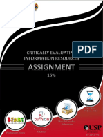 UU100 Assignment Specifications - SI-2020-01.pdf