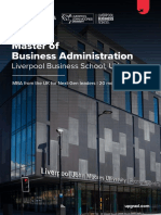 MBA+Degree_Liverpool+Business+School.pdf
