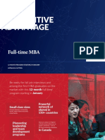 Queens University MBA - brochure.pdf