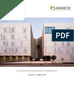 Guía-Técnica-Fachadas-prefabricadas-de-hormigón.pdf