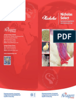 POCLLNS_V1_Nicholas Select_Commercial Live Goals_RUS.pdf