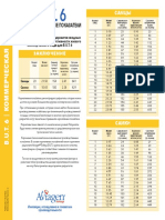POCLLB6_V2_BUT 6_Commercial Live Goals_RUS_2020.pdf