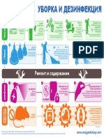GE06_ATL_Cleaning & Disinfection Poster_RUS_V1.pdf