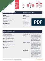 201552765227051.pdf