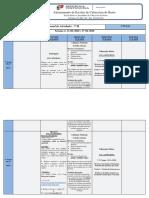 Planificação_Semanal_7B_14_17_Abril versao 2.pdf