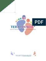Brochure TERAPRENDO HS 2018