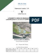 Vol I - EIA_Cid Lacustre_RNT.pdf