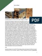 ARCHIPELAGOS.pdf
