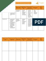 personal_development_plan_template.pdf