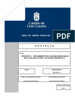 Proyecto_Tecnico_597-OP.pdf