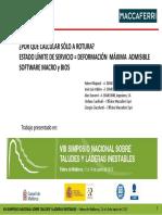 VIIITaludesLaderasInestables2013.pdf