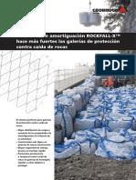 Geobrugg_AG_Rockfall-X_es.pdf