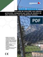 GeobruggAG_Caida_de_Rocas_RXE-1000-8000_es.pdf