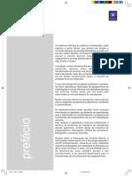 ABRAMAN01.pdf