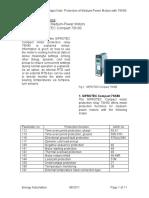 7SK80_Protection_of_Medium-Power_Motors_A1.pdf