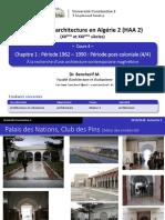 HAA2-cours4-fr-slide