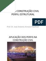 AULA-2-PERFIL+DE+AÇO+NA+CONSTRUÇÃO+CIVIL