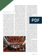 248-121-1-PB.pdf