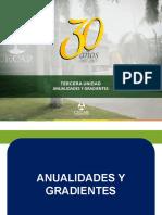 Tercera Unidad (3).pptx