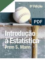 Livro - Introdução à Estatística.pdf