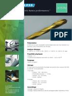 stainless-acier-inoxydable-x15tn.pdf