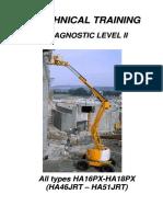 ha16-ha18px_training_manual