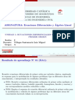 SESION 2_EDO_GA_VILLEGAS SANTAMARIA.pdf