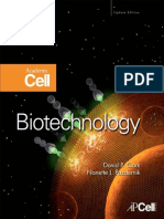 biotechnology-academic-cell-update.pdf