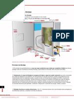 Consejos-y-trucos-de-blindaje.pdf