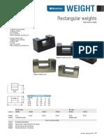 en-2018-201-rectangular-weights-np.pdf