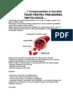 Hematologia (2)