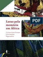 lutas-pela-memoria-em-africa