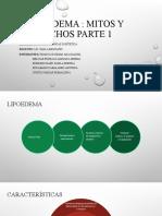 LIPOEDEMA PARTE 1.pptx